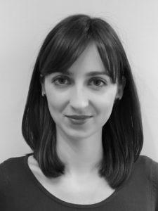 Agnieszka Zawitowska